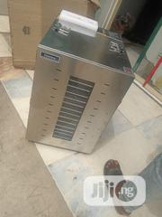 Dehydrator For Fish Meat Coconut Tigernut Etc | Restaurant & Catering Equipment for sale in Lagos State, Ajah
