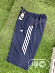 Adidas Short for Men | Clothing for sale in Lagos State