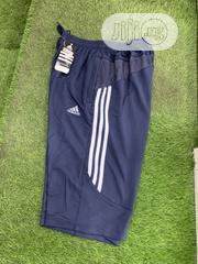 Adidas Short | Clothing for sale in Lagos State, Amuwo-Odofin