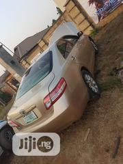 Toyota Camry 2010 Gold | Cars for sale in Ogun State, Abeokuta South