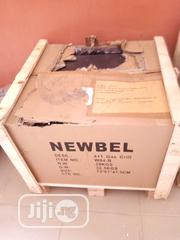 Barbecue Grill 4burner | Kitchen Appliances for sale in Lagos State, Ojo