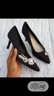 Shoes Available For Pick Up And Delivery | Shoes for sale in Delta State, Warri