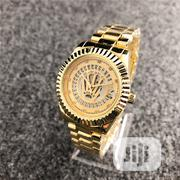Quality Wristwatches | Watches for sale in Osun State, Osogbo