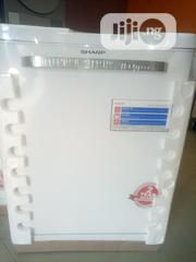 Sharp Dish Washer | Home Appliances for sale in Lagos State, Ojo