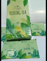 Norland Kuding Tea for Weight Loss | Vitamins & Supplements for sale in Lagos State, Victoria Island