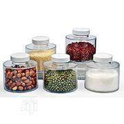 Tower Spice Bottle | Kitchen & Dining for sale in Lagos State, Lagos Island