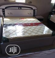 High Quality Bed | Furniture for sale in Lagos State, Ojo