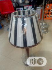 Table Lamp | Home Accessories for sale in Lagos State