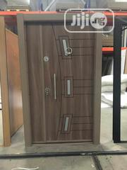 4ft Turkey Luxury Door | Doors for sale in Lagos State, Orile