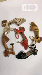 Beautiful Nice Sandals | Shoes for sale in Lagos State, Surulere