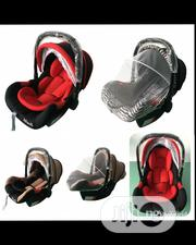 Carrier Carseat | Children's Gear & Safety for sale in Lagos State