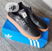 Best Quality Adidas Sneakers Shoe | Shoes for sale in Lagos State, Magodo