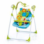 3 In1 Multi Function Swing | Children's Gear & Safety for sale in Lagos State, Lagos Mainland