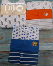3 In 1 Sleep Suits | Children's Clothing for sale in Lagos State, Lagos Mainland
