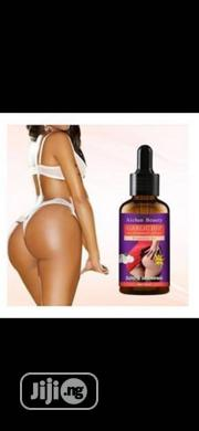 Butt Enlargement Oil | Sexual Wellness for sale in Lagos State, Ikeja