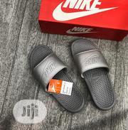 Best Quality Nike Designer Slides | Shoes for sale in Lagos State, Magodo