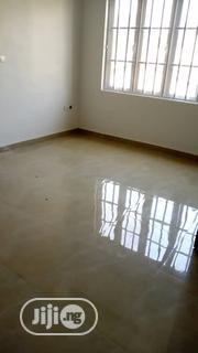 4 Bedroom Semi Detached House | Houses & Apartments For Sale for sale in Lagos State, Magodo