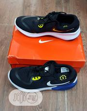 Best Quality Nike Designer Sneakers | Shoes for sale in Lagos State, Magodo