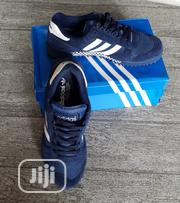 Top Quality Adidas Designers Sneakers | Shoes for sale in Lagos State, Magodo