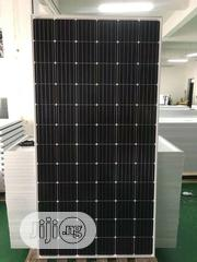 Suncrown Solar Panels 325w Mono Crystalline. | Solar Energy for sale in Lagos State, Ojo