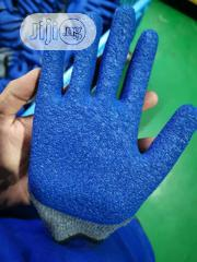 Safety Workers Hand Gloves | Safety Equipment for sale in Lagos State, Lagos Island