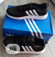 Top Quality Adidas Designer Sneakers | Shoes for sale in Lagos State, Magodo