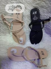 Sandal For Ladies | Shoes for sale in Lagos State, Ajah