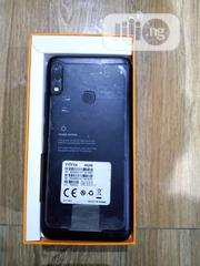 Infinix Hot 7 Pro 32 GB Black | Mobile Phones for sale in Abuja (FCT) State, Kubwa