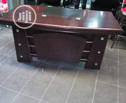 A Classy Executive Office Table | Furniture for sale in Lagos State, Lekki Phase 2