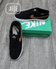 Best Quality | Shoes for sale in Lagos State, Magodo