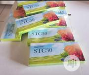 Stc30 | Vitamins & Supplements for sale in Lagos State, Surulere