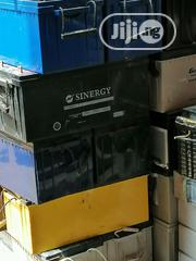 We Buy Scrap Inverter Battery Isolo | Electrical Equipment for sale in Lagos State, Isolo