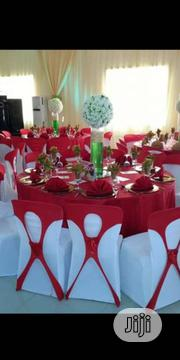 Best Decoration | Party, Catering & Event Services for sale in Lagos State, Surulere