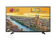 LG 32inches TV | TV & DVD Equipment for sale in Lagos State, Lagos Island