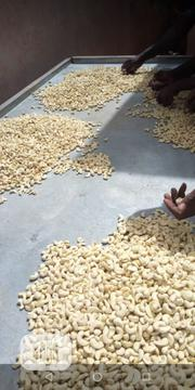 Neat Processed Cashew Nuts | Meals & Drinks for sale in Lagos State, Lagos Mainland