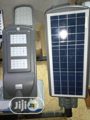 60watts All in One Solar Street Light | Solar Energy for sale in Lagos State, Ojo