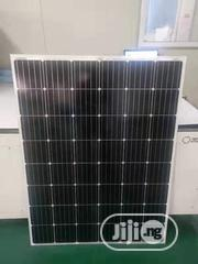 Suncrown 200w Mono Crystalline Solar Panel | Solar Energy for sale in Lagos State, Ojo