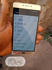 Gionee M6 64 GB Gold | Mobile Phones for sale in Enugu State, Enugu