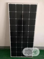 Suncrown 150w Mono Crystalline Solar Panel | Solar Energy for sale in Lagos State, Ojo