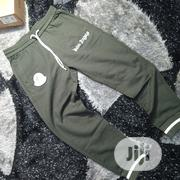 Quality Joggers | Clothing for sale in Lagos State, Lagos Island