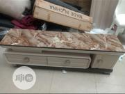 Home Theater Television Stand | Furniture for sale in Lagos State, Ojo