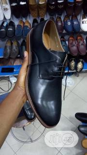 New In- Aldo Shoe   Shoes for sale in Lagos State, Surulere