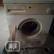 Rex Simplex Washing Machine | Home Appliances for sale in Lagos State, Ajah