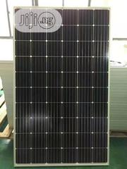 Suncrown 260w Mono Crystalline Solar Panel | Solar Energy for sale in Lagos State, Ojo