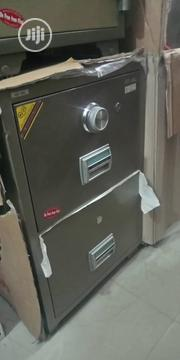 High Quality Office Safe | Safety Equipment for sale in Lagos State, Ojo