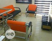 Sofa Chair | Furniture for sale in Lagos State, Ajah