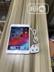 Apple iPad mini 4 32 GB | Tablets for sale in Lagos State, Ikeja