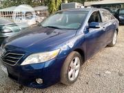 Toyota Camry 2009 Blue | Cars for sale in Abuja (FCT) State, Garki 2