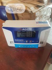 Original Raggie Solar Charge Controller 60ah 12/24v | Solar Energy for sale in Lagos State, Ojo