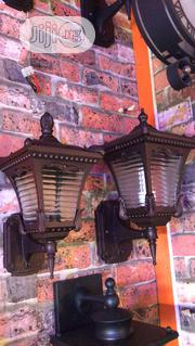 Original France Wall Light | Home Accessories for sale in Lagos State, Ojo